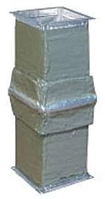 Комплексная система огнезащиты воздуховодов материал базальтовый мбф-10 мастика лак полиуретановый для дерева износостойкий